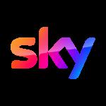Sky_Master_Brand_Logo_SMALL_RGB