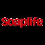 Soaplife-UK-logo
