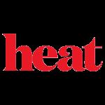 heat-magazine-logo